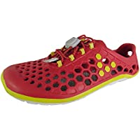 VivobarefootレディースUltra II Water Shoe