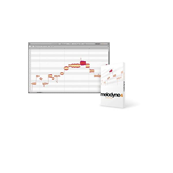 Celemony Software エントリーク...の商品画像