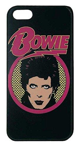 【David Bowie】デヴィット・ボウイ ダイヤモンド・ドックス iPhone5/5s/SE ハードカバー [並行輸入品]