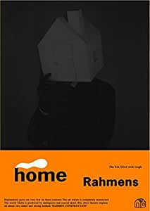 ラーメンズ第5回公演『home』 [DVD]