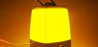 おしゃれな置き型のテーブルライト、調光機能付きの照明・ランプのおすすめは? -家電・ITランキング-