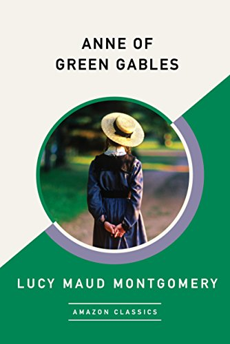 Anne of Green Gables (AmazonCl...