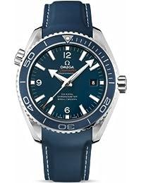 オメガ OMEGA 腕時計 シーマスター プラネットオーシャン 600m防水 メンズ 232.92.46.21.03.001[並行輸入品]