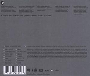 14 Shades of Grey (Bonus Dvd)