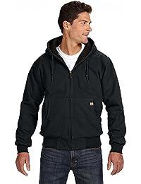 Dri Duck Cheyeneジャケット、5 x l、ブラック