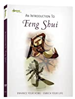 Introduction to Feng Shui [DVD] [Import]