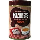 OSK 椎茸茶 あられ入 90g(椎茸茶80g、あられ10g)