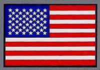アメリカステッカー アメリカ 361 品番 361  品名 アメリカ  単品JANコード 4986734040252  パッケージサイズ 180mm × 120mm  備考 集約JANコードと本商品のサイズはお問い合わせください  メール便発送/メール便発送 . ステッカー(ヘルメット、バイク、スクーター、車、etc貼れます。)ステッカー  / ステッカー /パッケージサイズ  /No ステッカー(ヘルメット、バイク、スクーター、車、etc貼れます。 メール便発送