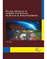 Recent Advances in Computational Science & Engineering [Hardcover] I. N. Rose