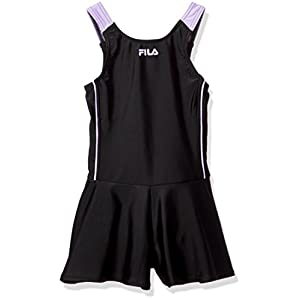 (フィラ) FILA(フィラ) FILA タンキニ/キュロパン124685 124685 BPL 140