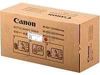Canon Imagerunner Advance C 2225(fm3–8137–000)–オリジナル–トナーWasteボックス