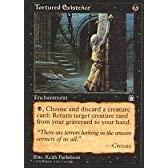 Magic: the Gathering - Tortured Existence - Stronghold by Magic: the Gathering [並行輸入品]