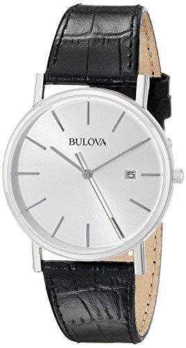 BULOVA(ブローバ)96B104