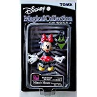 Disney Magical Collection 021