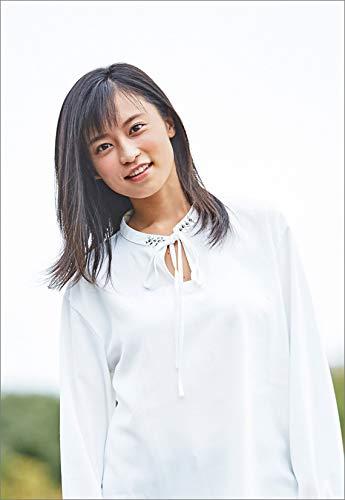 小島瑠璃子 2019年 カレンダー 壁掛け B2 CL-202