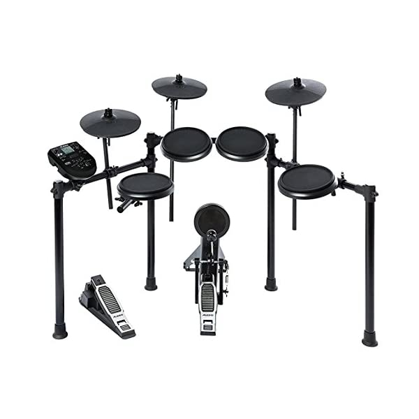 Alesis 電子ドラム 8インチ・ドラムパッド...の商品画像