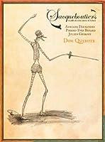 Don Quixote: Tisseyre / Les Sacqueboutiers De Toulouse