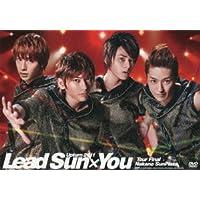 Lead Upturn 2011 ~Sun×You~