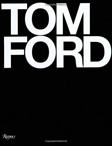 Tom Fordの詳細を見る