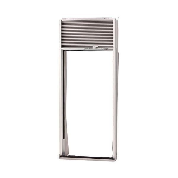 KOIZUMI(コイズミ) 窓用エアコン 標準取...の商品画像