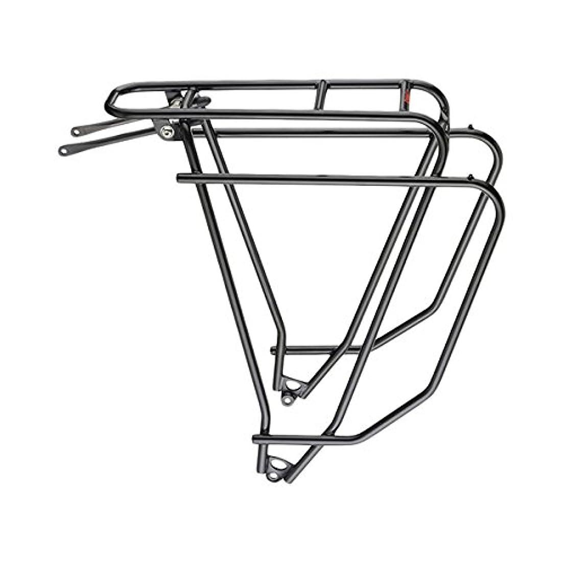 本を読むレスリング宿TUBUS Logo Evo Porte-bagages 26/28