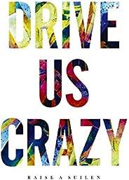 DRIVE US CRAZY[通常盤]