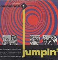 Instrumental Diamonds Vol.1