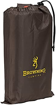 Browning Camping Granite Creek 1-Person Floor Saver