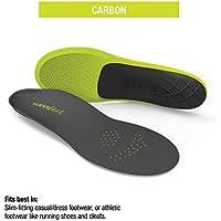 SUPERfeet CARBON スーパーフィート カーボン E(26.0-28.0cm)