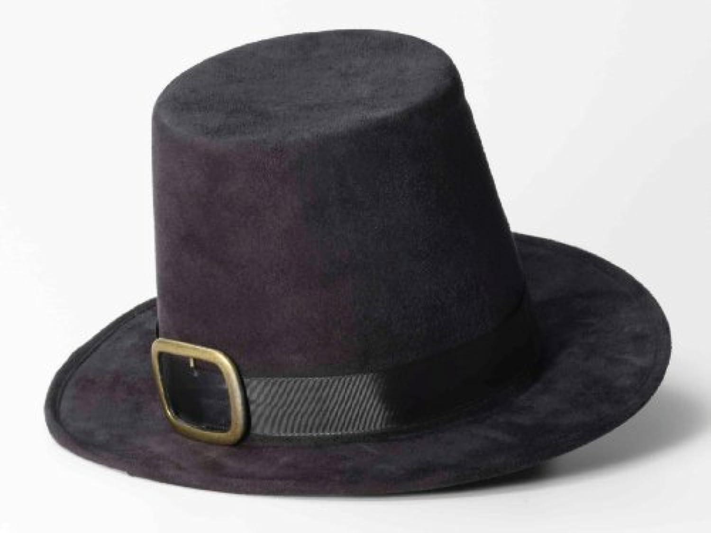 Super Deluxe Pilgrim Hat (並行輸入品)