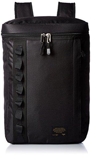 BackPackバックパック9100 ブラック 20L