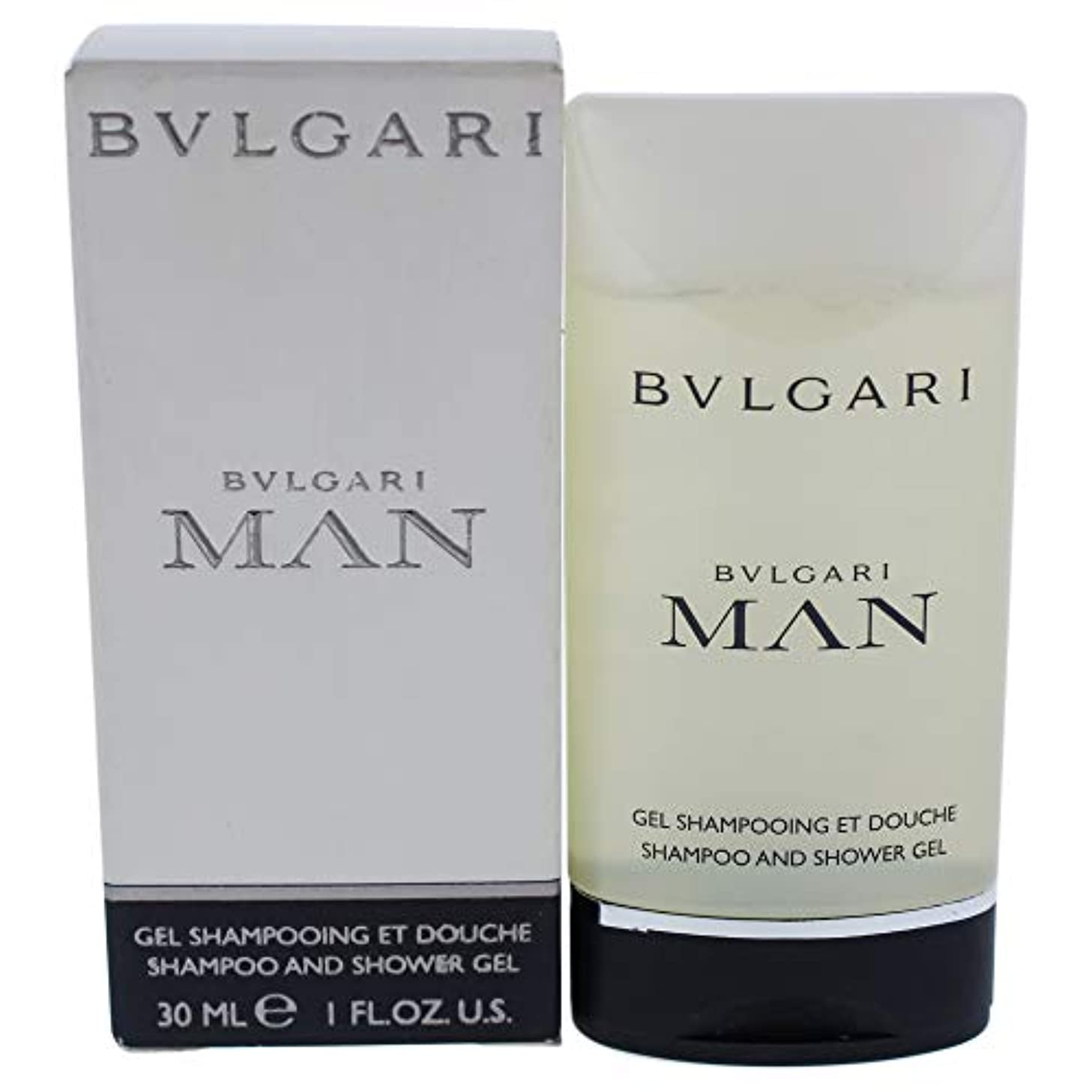 狂気胸朝ごはんBvlgari Man