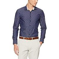 Pierre Cardin Slim Fit Business Shirt