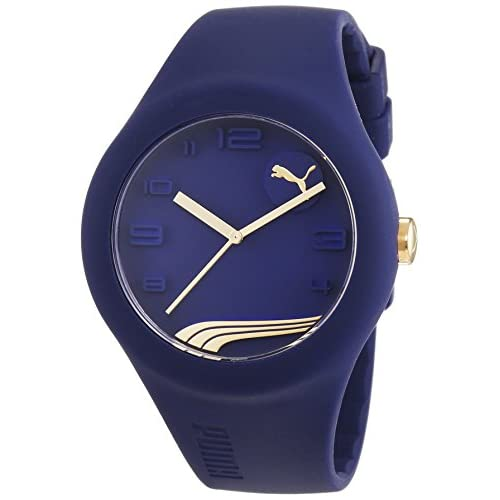 PUMA プーマ 腕時計 Form フォーム PU103001016 国内正規モデル