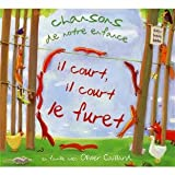 Il Court Il Court Le Furet 画像