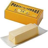ルタオ (LeTAO) チーズケーキ パフェ ドゥ フロマージュ パウンド型 440g バレンタインデー