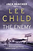 The Enemy: (Jack Reacher 8)
