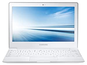 "SAMSUNG Chromebook 2 XE503C32-K01US Chromebook Samsung Exynos 5 Octa 5800 4GB Memory 16GB eMMC SSD 13.3"" Chrome OS (11.6, white)(US Version, Imported)"