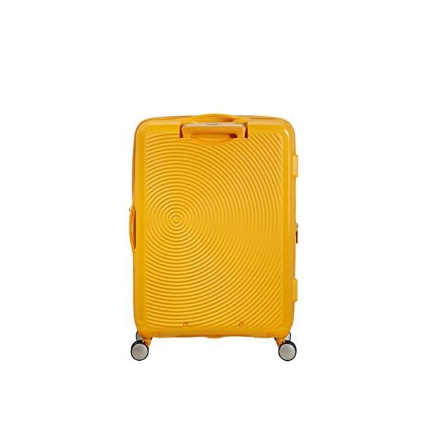 [アメリカンツーリスター] スーツケース サ...の紹介画像13
