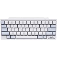 PFU Happy Hacking Keyboard Professional BT 無刻印/白 PD-KB600WN