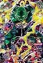 【シングルカード】HG8弾 ピッコロ大魔王 SEC ドラゴンボールヒーローズ