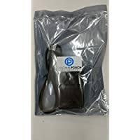 [Original Pouch] Nikon バッテリーチャージ ー MH-63 - COOLPIX S5100, S4000, S3000, S700, S600, S570, S520, S510, S500, S230, S220, S210, S200, S80, S60 [並行輸入品]