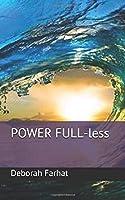 PowerFULL-less