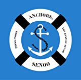 Anchors.~The Best of Senoo2000-2009 画像