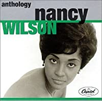Anthology [2 CD] by Nancy Wilson