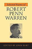 Selected Poems of Robert Penn Warren