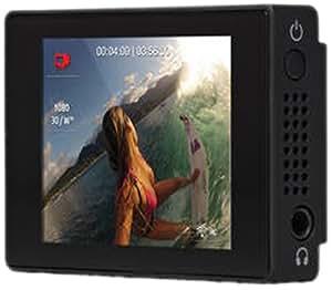 【国内正規品】 GoPro LCDタッチ バックパック リミテッドエディションALCDB-303