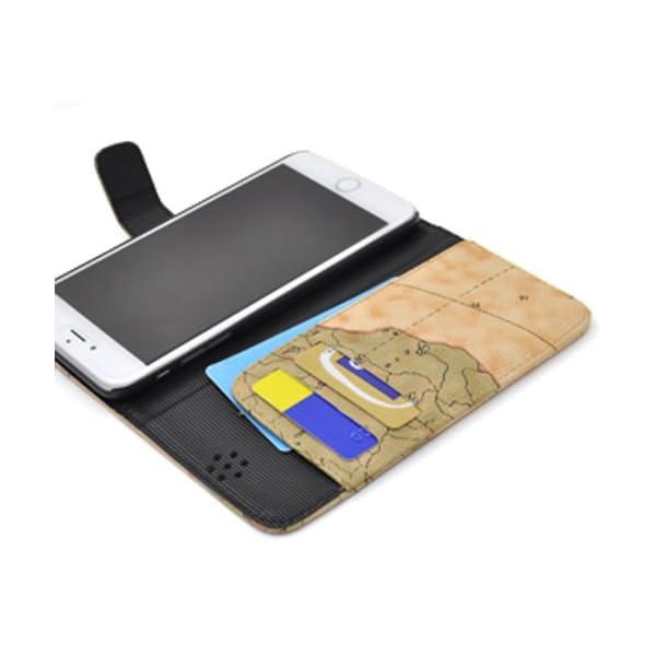 PLATA iPhone6 plus ケース ...の紹介画像7