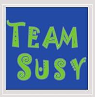 Team Susy