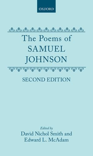 Download The Poems (Oxford English Texts) 0198127022